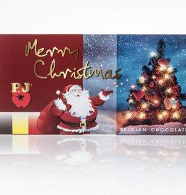 Christmas Box with Mini Pralines