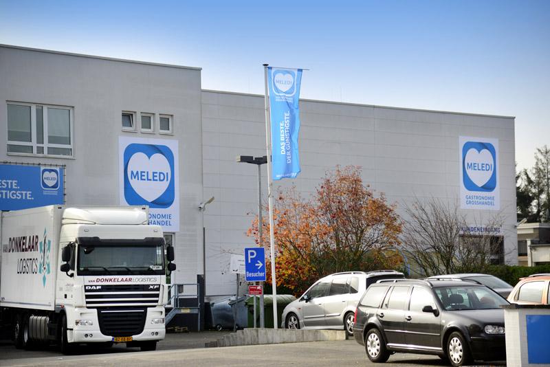 MELEDI Kaarst GmbH