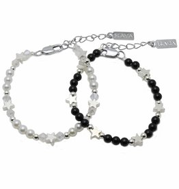 Shine Bright Brother & Sister Bracelet 'Shine Bright'