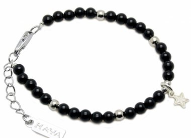 Boy's jewellery