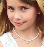 KAYA jewellery Bracelets for grandma, mom and granddaughter