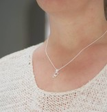 KAYA jewellery ★ Free Silver Necklace worth £29 ★