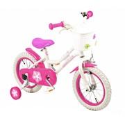 2Cycle Kinderfiets 14 inch Coolbike