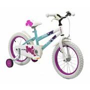 2Cycle Kinderfiets 16 inch Jasmijn