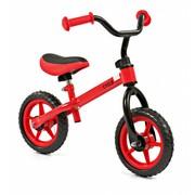 2Cycle Loopfiets rood