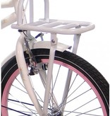 2Cycle Voordrager wit 16/18 inch (1010)
