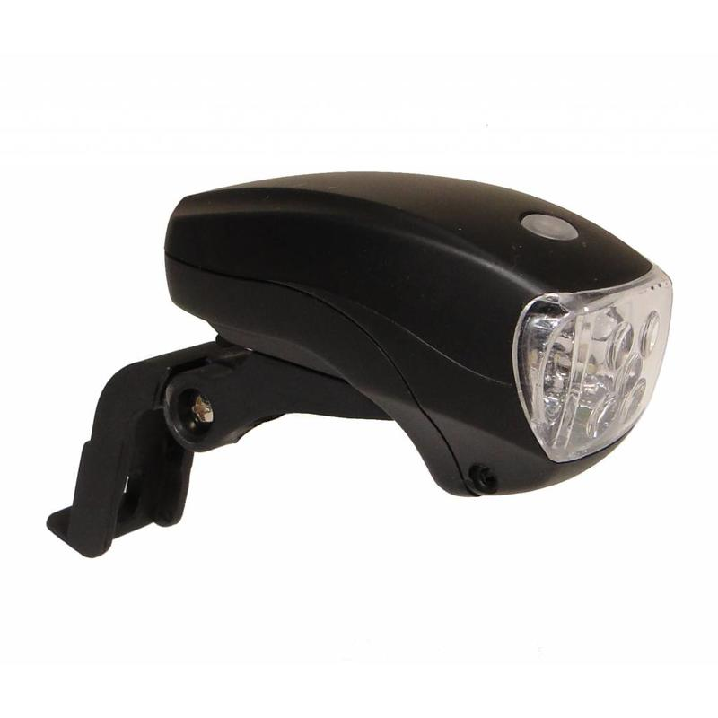 2Cycle LED Voorlamp (1131)