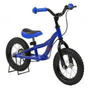 2Cycle Loopfiets Blauw Air