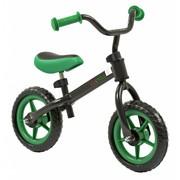 2Cycle Loopfiets Groen 2016