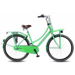 Vogue Vogue Elite transportfiets 28 inch mint-groen 50 cm 3-speed