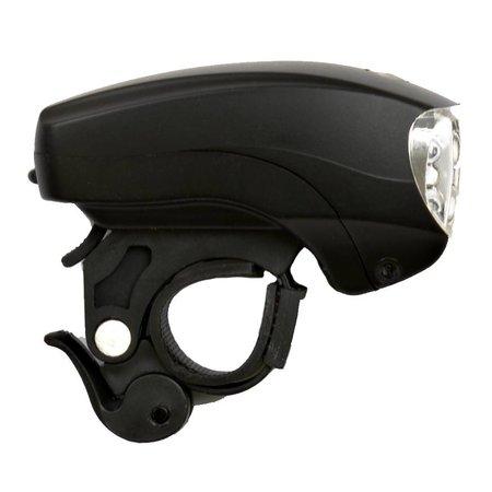 2Cycle LED Voorlamp (1142)