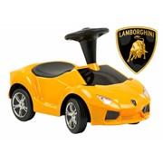 Lamborghini Loopauto Lamborghini