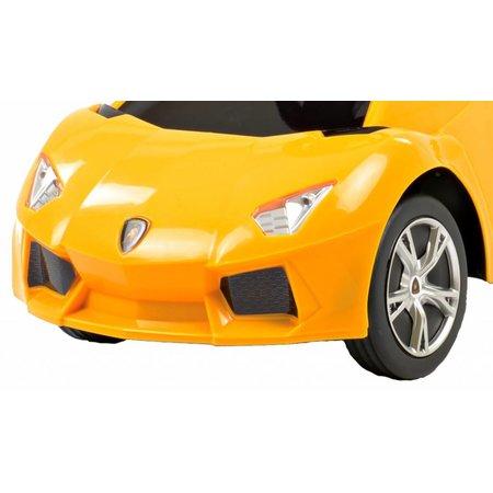 Lamborghini Loopauto Lamborghini (1385)
