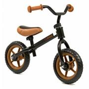 2Cycle Loopfiets Bruin