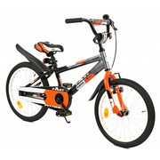 2Cycle Kinderfiets 18 inch Fast