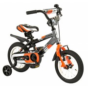 2Cycle Kinderfiets 12 inch Fast