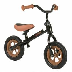 2Cycle Loopfiets Bruin Air