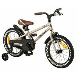 2Cycle Kinderfiets 16 inch MAX