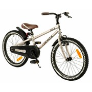 2Cycle Kinderfiets 20 inch MAX