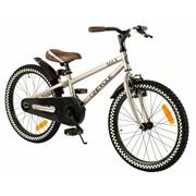 2Cycle Kinderfiets 20 inch MAX