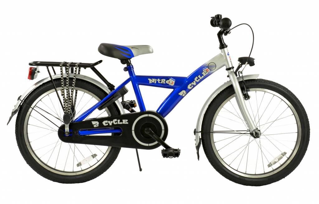 https://static.webshopapp.com/shops/064493/files/130185221/2cycle-jongensfiets-20-inch-nitro-blauw-jongensfie.jpg