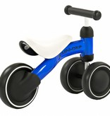 2Cycle Loopfiets Mini-bike Blauw (1572)