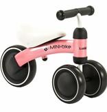 2Cycle Loopfiets Mini-bike Roze (1568)