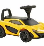 McLaren Loopauto McLaren (1381)