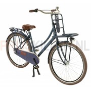 Vogue Vogue transportfiets 28 inch 3-speed jeans 50cm
