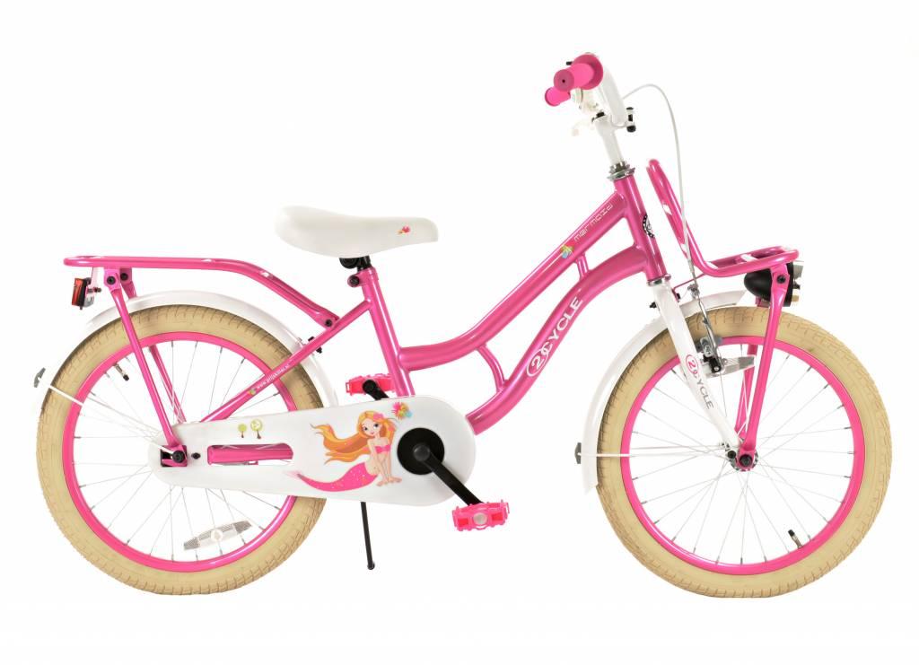 https://static.webshopapp.com/shops/064493/files/170807387/2cycle-meisjesfiets-18-inch-zeemeermin-cargo-wit-r.jpg