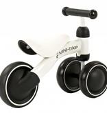 2Cycle Loopfiets Mini-bike Wit (1576)