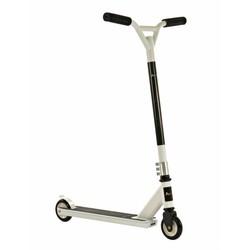 2Cycle Stuntstep Wit