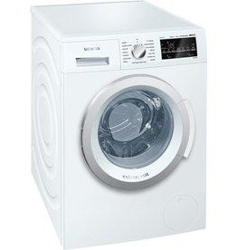 Siemens Siemens WM14T490NL A+++, 8kg, 1400 toeren wasmachine