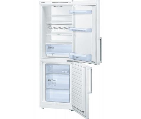 Low frost koelkast