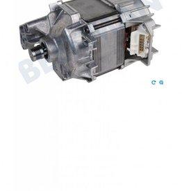 Wasmachine motoren