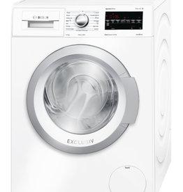 Bosch Bosch Serie   6 Wasmachine WAT28490NL 8kg, 1400 toeren