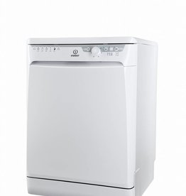 Indesit Afwasmachine Indesit DFP 27B1 A EU