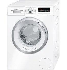 Bosch Bosch WAN28292NL Serie | 4 Wasmachine