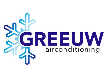 Greeuw Airconditioning