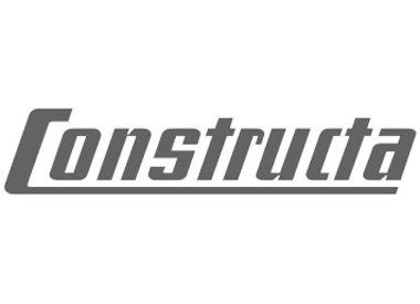 Constructa