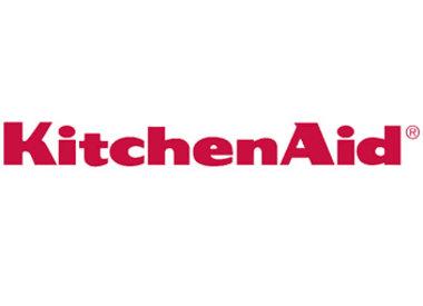 KitchenaAid