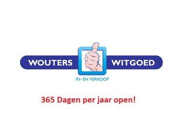 Wij zijn 365 dagen per jaar geopend!