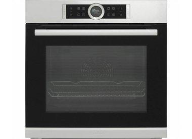 ovens 60 cm hoog