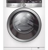 Grundig GRUNDIG GWN 58483C Wasautomaat 8 kg, 1400 toeren