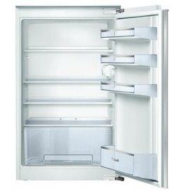 Bosch BOSCH KIR18V60 Serie | 2 | 88cm | Integreerbare koelautomaat