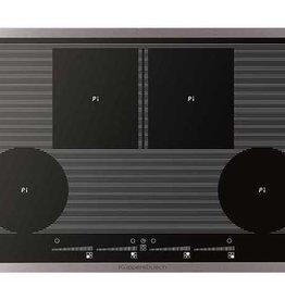 Kupperbusch  Kupperbusch EKIF-8842 inductiekookplaat 80cm