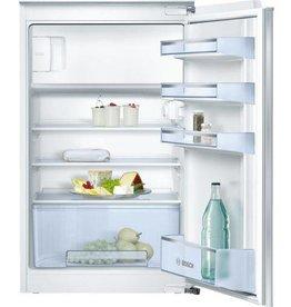 Bosch BOSCH KIL18V51 Serie | 2 | 88cm | Integreerbare koelautomaat