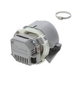 Bosch 00651956 Bosch/Siemens Circulatie/Hittepomp