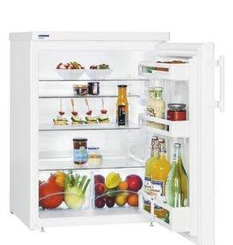Liebherr Liebherr T1810 Tafelmodel koelkast A+