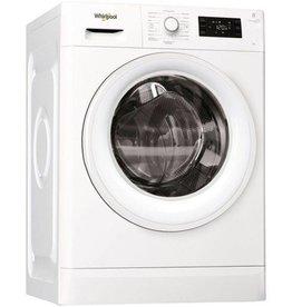 whirlpool Whirlpool  FWG71484WE NL - Wasmachine - 7kg - 1400 toeren - A+++-10% FreshCare+